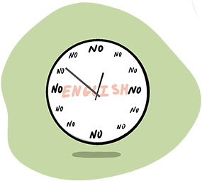 Вредный совет: не тратьте времени на изучение английского
