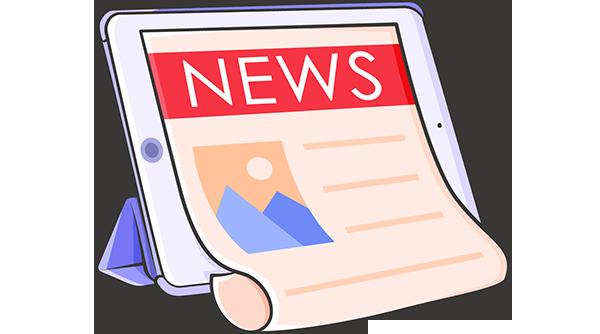 7 лучших сайтов, где можно смотреть новости на английском