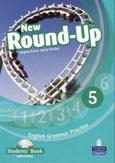 RoundU5