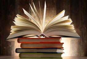 Метод параллельного чтения на английском: реальная польза или трата времени?