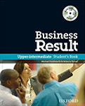 Business Result Upper-Intermediate
