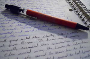 Написание научной работы откроет вам новые перспективы, поэтому вам пригодится знание English for Academic Purposes.
