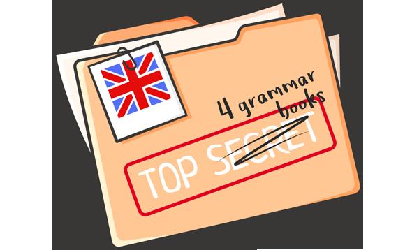 4 лучших учебника по грамматике английского языка: подробный обзор