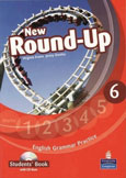 RoundU6