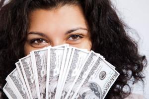 «Волшебные» методы — обычное выманивание денег у доверчивого клиента.