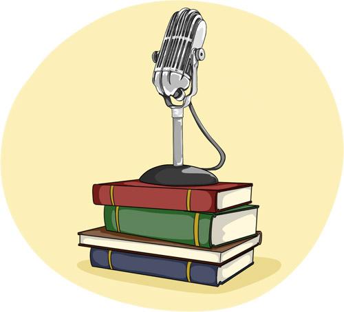 6 хороших пособий по развитию навыка говорения на английском языке