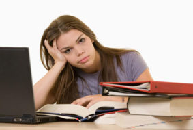 Самостоятельное обучение удобно, но требует много усилий. Окупятся ли ваши старания?