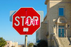 Не бойтесь прокладывать новый маршрут в жизни. Пусть другие останавливаются, а вы продолжайте свой путь к мечте!