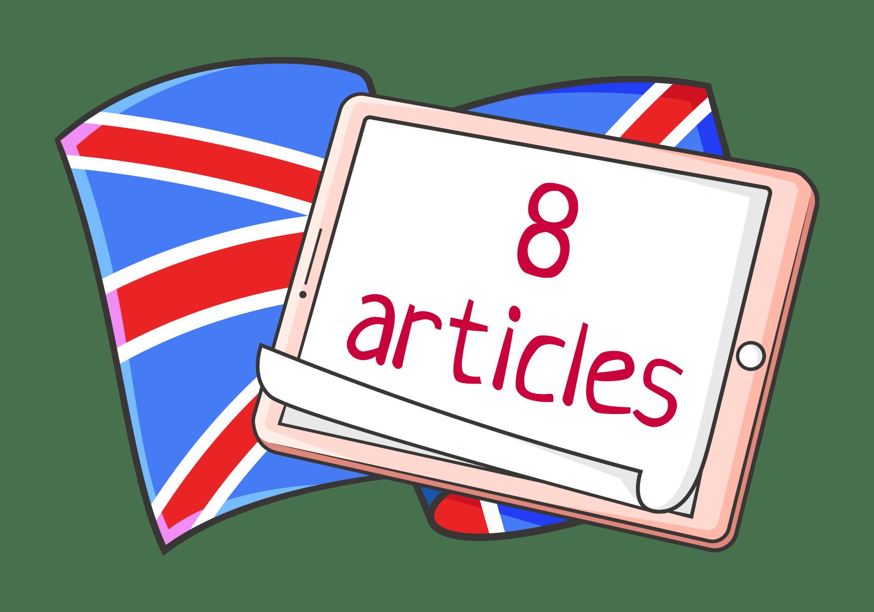 До какого уровня учить английский язык: 8 причин дойти до Intermediate
