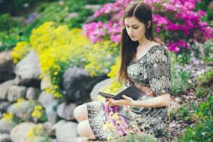 Читайте для удовольствия и результата, самосовершенствуйтесь вместе с хорошей книгой.