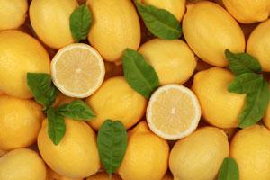 To buy a lemon