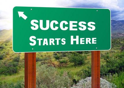 Правильно выбранный преподаватель – залог успешного обучения.