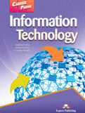 Career path Information Technology