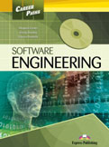Career path Software Engineering