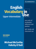 English-Vocabulary-in-Use-2nd-Edition-Upper-Intermediate