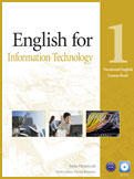 English for Information Technology 1