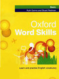 Oxford-Word-skills-Начальный