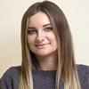 Светлана Логинова, методист «Инглекс»