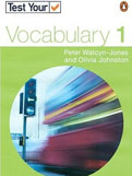 Test-Your-Vocabulary-1-Elementary