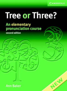 Tree-or-three22