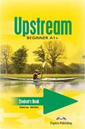 Upstream starter