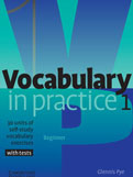Vocabulary-in-Practice-1