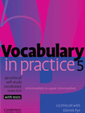 Vocabulary-in-Practice-5