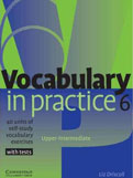 Vocabulary-in-Practice-6