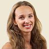 Юлия, преподаватель английского языка по Скайпу