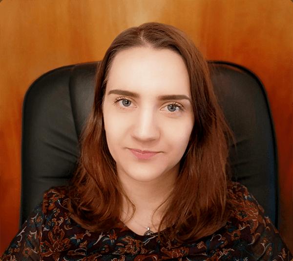 Как редактор нашего блога сдала CAE в компьютерном формате