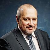 Александр Булычев