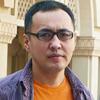 Бейбут Асанбаев