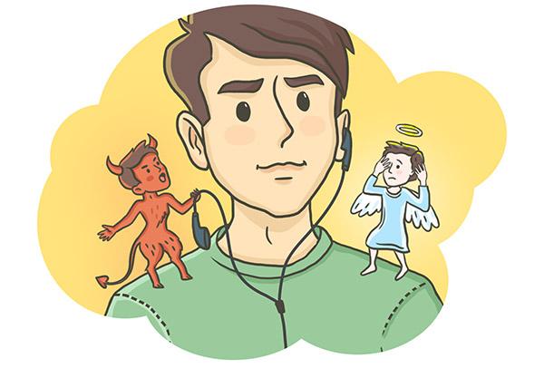 10 вредных привычек в изучении английского, которые вам надо бросить