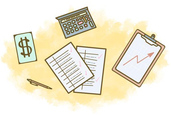 Английский язык для маркетологов: базовый словарь