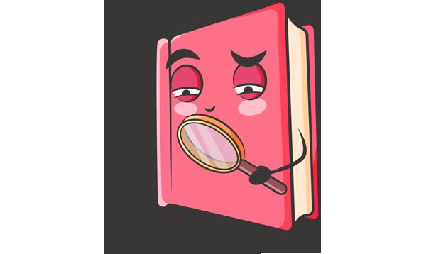 Какие книги читать на английском языке и как правильно это делать