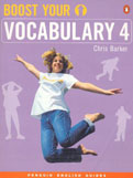 boost-your-vocabulary-4
