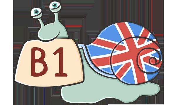 Как учить английский на среднем уровне и наконец преодолеть Intermediate