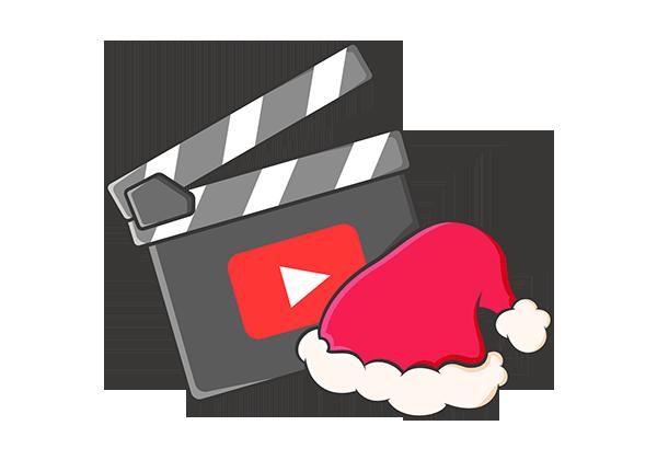 Американский юмор: смотрим рождественские выпуски комедийных ток-шоу