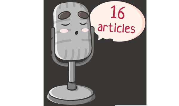 Английское произношение: 16 статей в блоге «Инглекс»