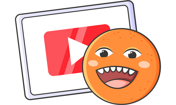 10 комедийных YouTube-каналов