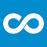 Образовательная платформа Coursera