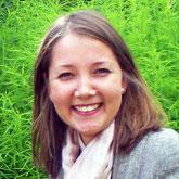 Диана Куздеубаева