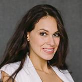 Диана Саяпина