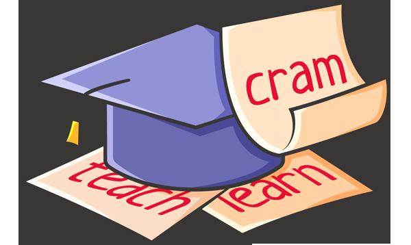 Тяжело в учении: learn, study, educate, teach и другие синонимы