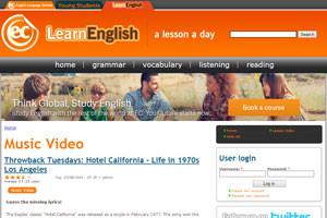 ec-learnenglish