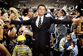 economic-notions-and-popular-idioms-from-the-wolf-of-wall-street-film
