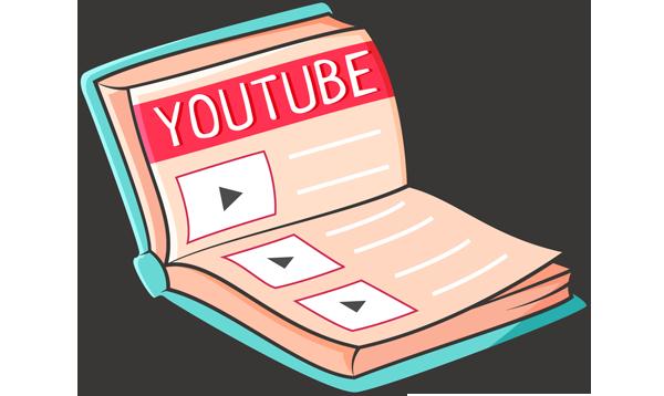 10 самых интересных образовательных YouTube-каналов