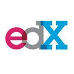 Образовательная платформа edX
