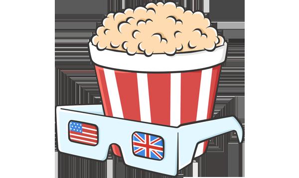 10 английских акцентов в кино: Шерлок против Гарри Поттера и Кингсмана