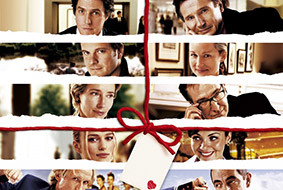 english-expressions-about-love-from-love-actually-movie